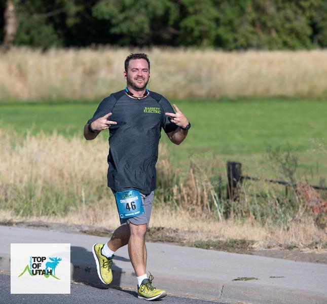 GBP_9405 20190824 0905 2019-08-24 Top of Utah Half Marathon