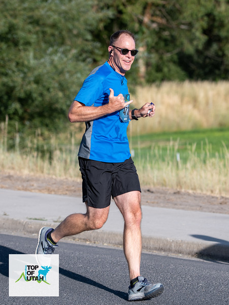 GBP_7446 20190824 0830 2019-08-24 Top of Utah Half Marathon