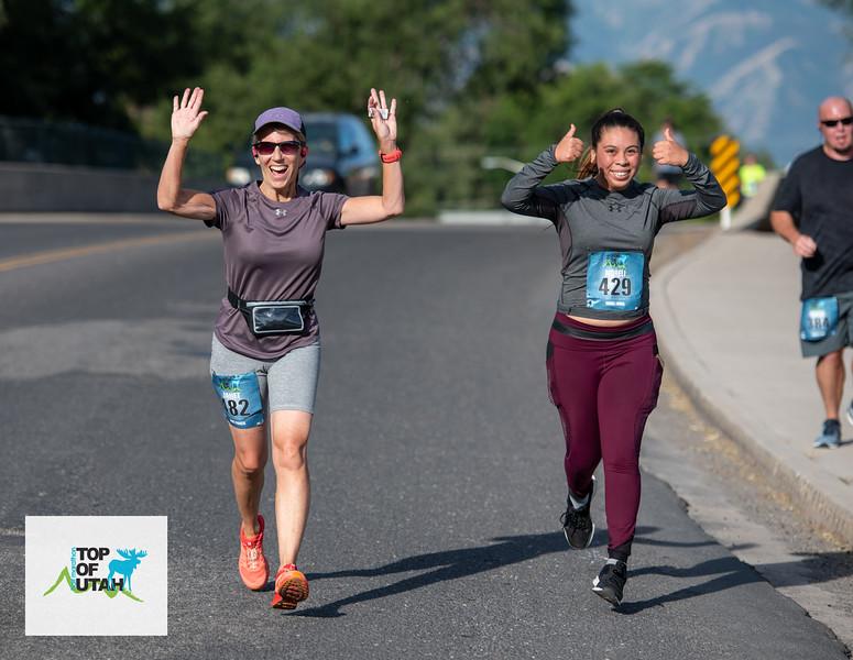 GBP_8883 20190824 0853 2019-08-24 Top of Utah Half Marathon
