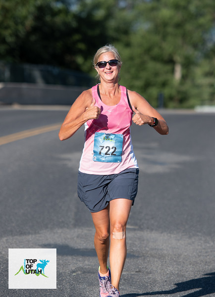 GBP_8095 20190824 0840 2019-08-24 Top of Utah Half Marathon