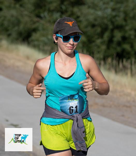 GBP_9359 20190824 0903 2019-08-24 Top of Utah Half Marathon