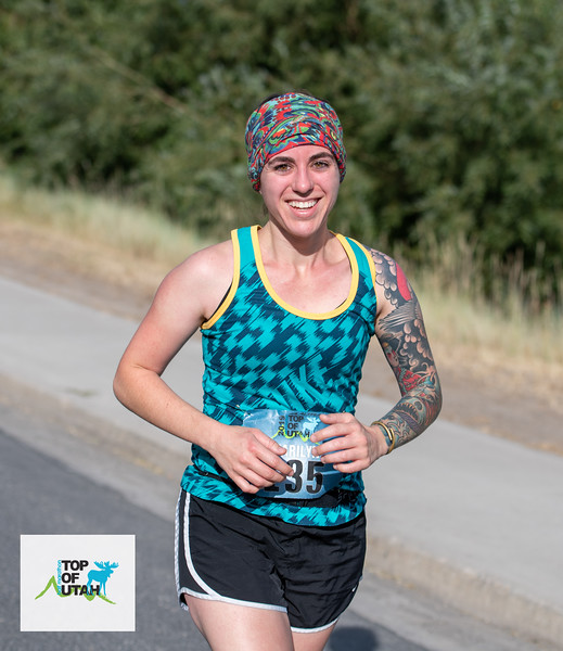 GBP_9177 20190824 0858 2019-08-24 Top of Utah Half Marathon