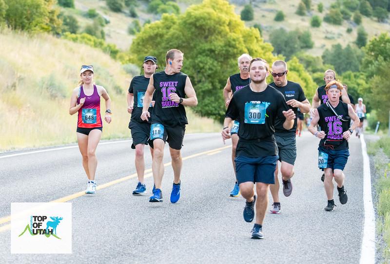 GBP_5041 20190824 0714 2019-08-24 Top of Utah 1-2 Marathon
