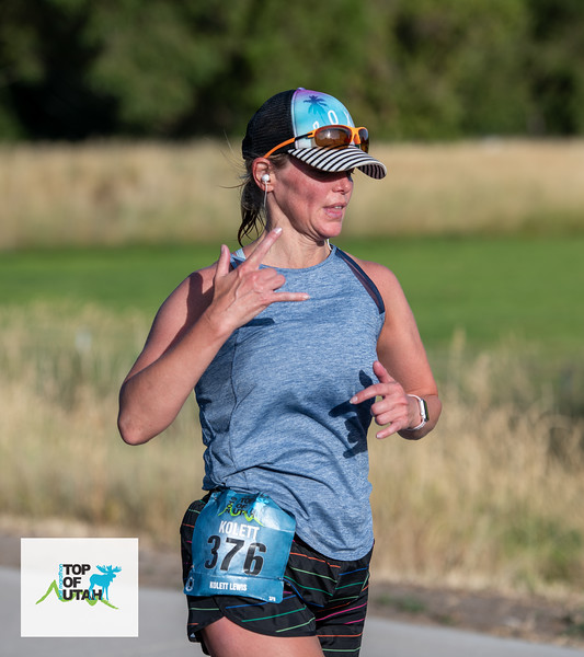 GBP_7266 20190824 0826 2019-08-24 Top of Utah Half Marathon