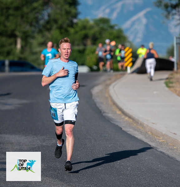 GBP_7326 20190824 0827 2019-08-24 Top of Utah Half Marathon