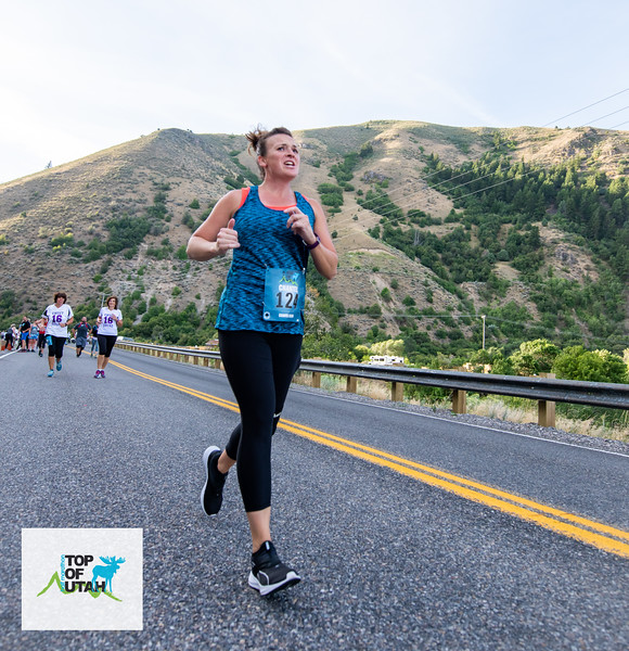 GBP_7071 20190824 0804 2019-08-24 Top of Utah Half Marathon