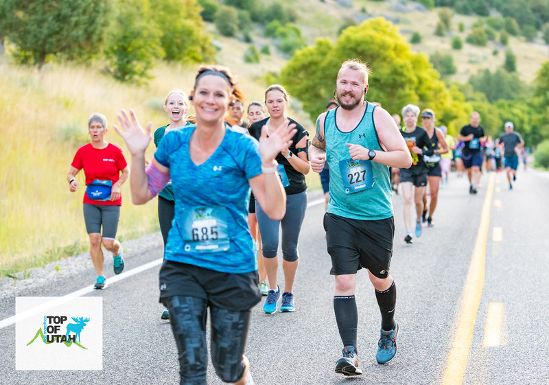 GBP_5458 20190824 0717 2019-08-24 Top of Utah 1-2 Marathon