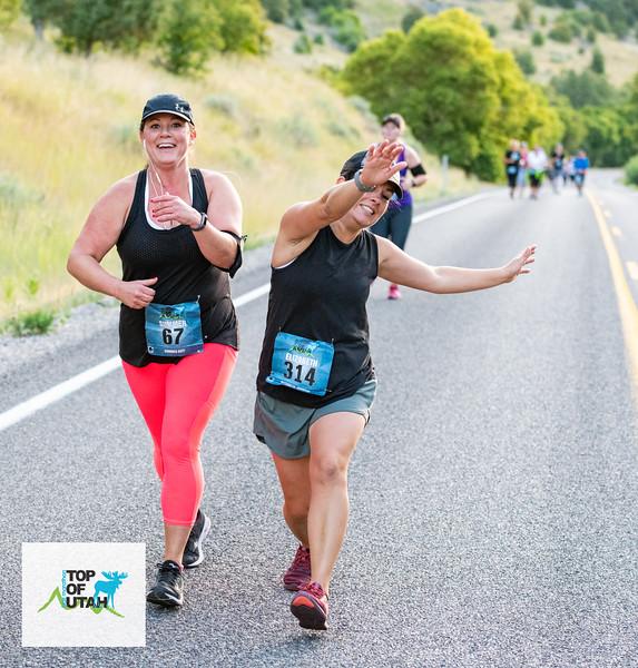 GBP_6263 20190824 0723 2019-08-24 Top of Utah Half Marathon
