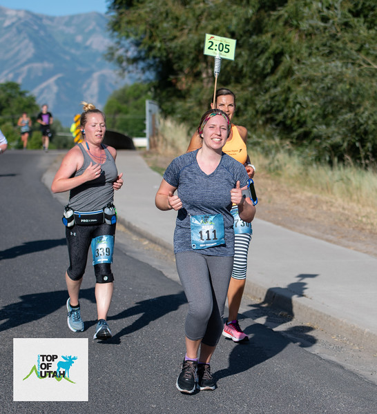 GBP_8224 20190824 0842 2019-08-24 Top of Utah Half Marathon