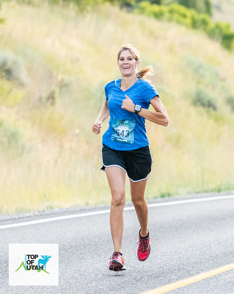 GBP_5069 20190824 0715 2019-08-24 Top of Utah 1-2 Marathon