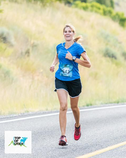 GBP_5069 20190824 0715 2019-08-24 Top of Utah 1-2 Marathon
