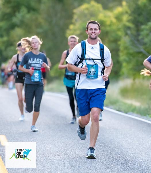 GBP_4911 20190824 0713 2019-08-24 Top of Utah 1-2 Marathon