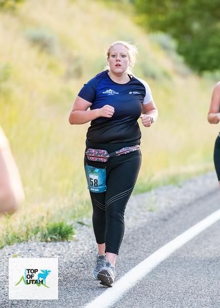 GBP_6315 20190824 0725 2019-08-24 Top of Utah Half Marathon