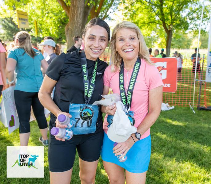 GBP_9946 20190824 0939 2019-08-24 Top of Utah Half Marathon