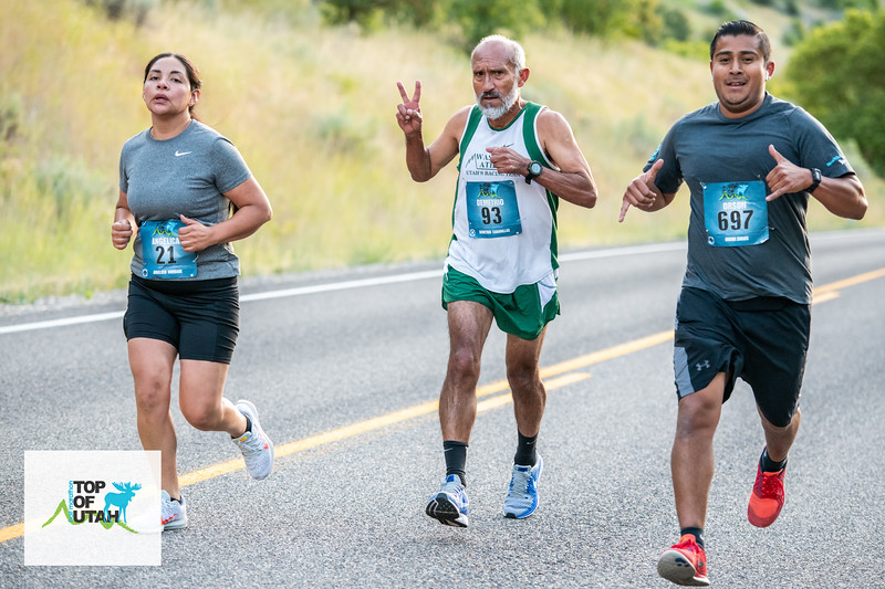 GBP_5094 20190824 0715 2019-08-24 Top of Utah 1-2 Marathon