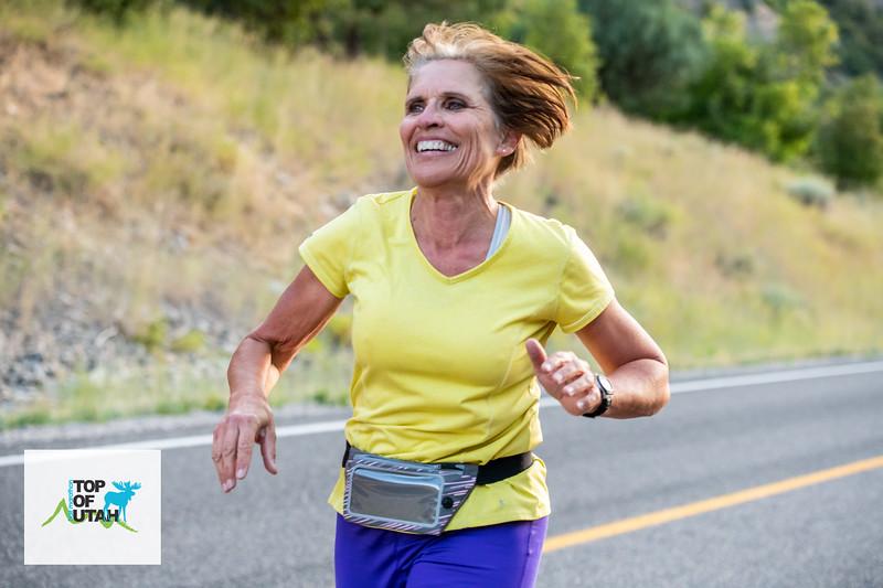 GBP_5119 20190824 0715 2019-08-24 Top of Utah 1-2 Marathon