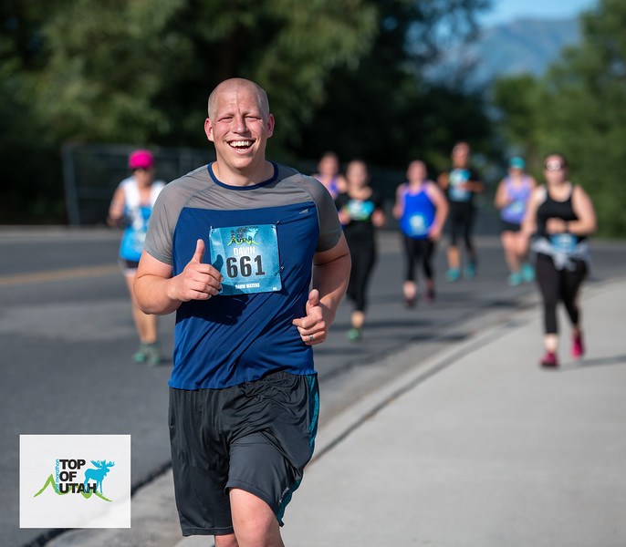 GBP_9108 20190824 0857 2019-08-24 Top of Utah Half Marathon