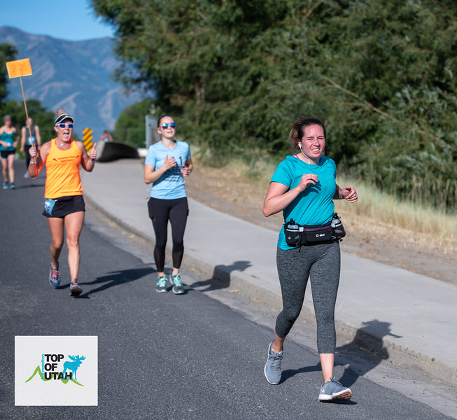 GBP_9156 20190824 0858 2019-08-24 Top of Utah Half Marathon