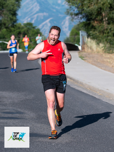 GBP_7801 20190824 0836 2019-08-24 Top of Utah Half Marathon