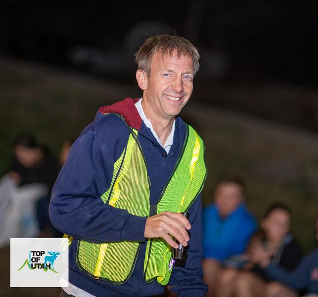 GBP_4298 20190824 0555 2019-08-24 Top of Utah 1-2 Marathon