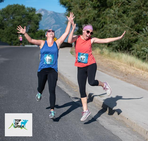 GBP_8405 20190824 0845 2019-08-24 Top of Utah Half Marathon