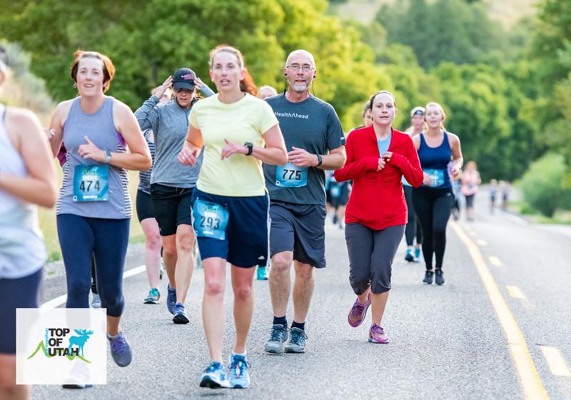 GBP_5998 20190824 0721 2019-08-24 Top of Utah 1-2 Marathon