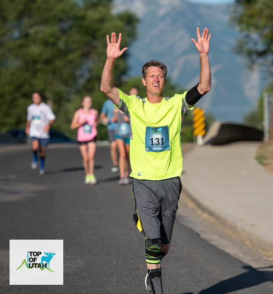 GBP_7362 20190824 0828 2019-08-24 Top of Utah Half Marathon