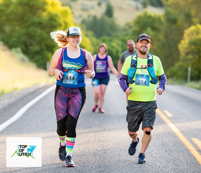 GBP_6429 20190824 0728 2019-08-24 Top of Utah Half Marathon