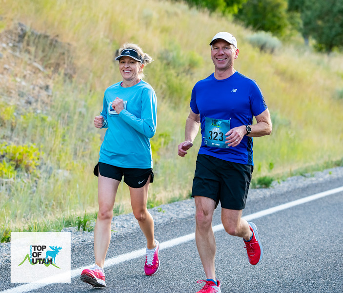 GBP_5845 20190824 0720 2019-08-24 Top of Utah 1-2 Marathon