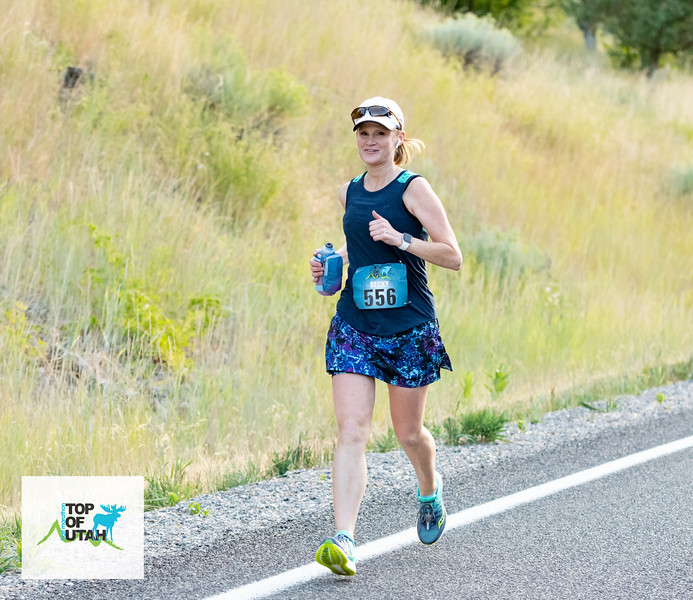 GBP_5960 20190824 0720 2019-08-24 Top of Utah 1-2 Marathon
