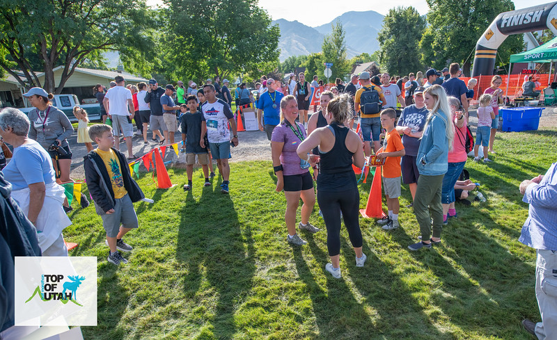GBP_9715 20190824 0926 2019-08-24 Top of Utah Half Marathon