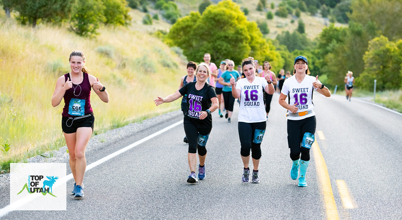 GBP_6146 20190824 0722 2019-08-24 Top of Utah Half Marathon