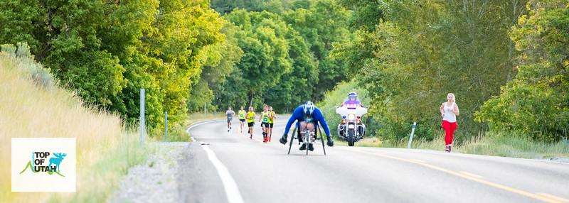 GBP_4574 20190824 0709 2019-08-24 Top of Utah 1-2 Marathon