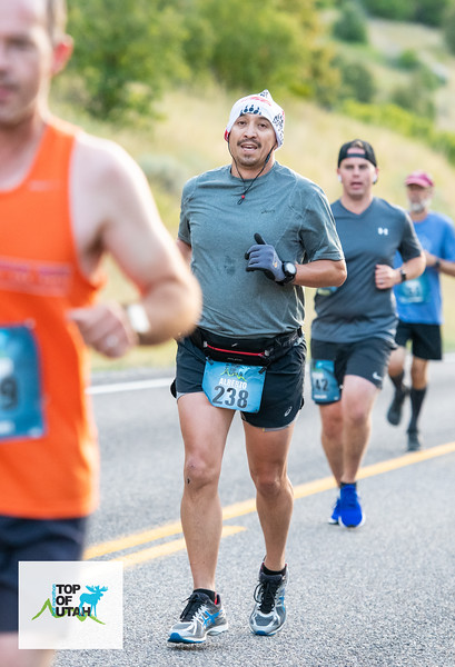 GBP_5026 20190824 0714 2019-08-24 Top of Utah 1-2 Marathon
