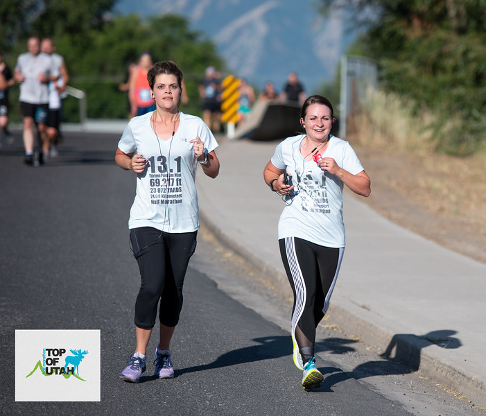 GBP_7840 20190824 0837 2019-08-24 Top of Utah Half Marathon