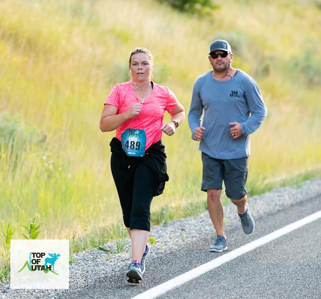 GBP_6200 20190824 0722 2019-08-24 Top of Utah Half Marathon