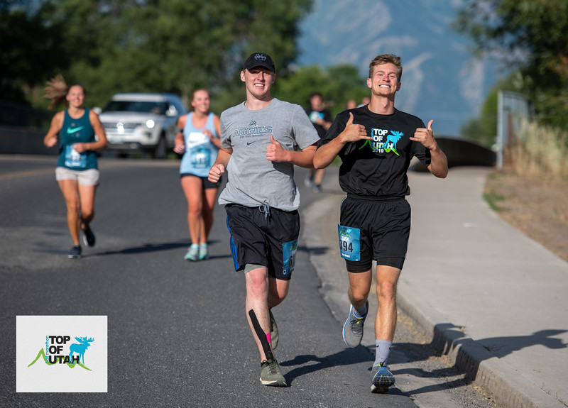 GBP_8665 20190824 0850 2019-08-24 Top of Utah Half Marathon