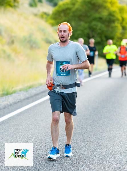 GBP_6215 20190824 0723 2019-08-24 Top of Utah Half Marathon