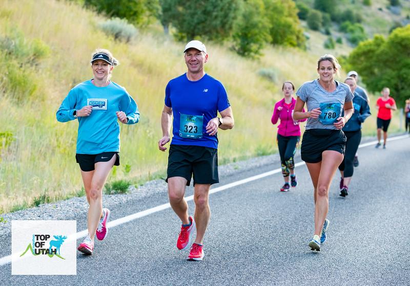 GBP_5841 20190824 0720 2019-08-24 Top of Utah 1-2 Marathon