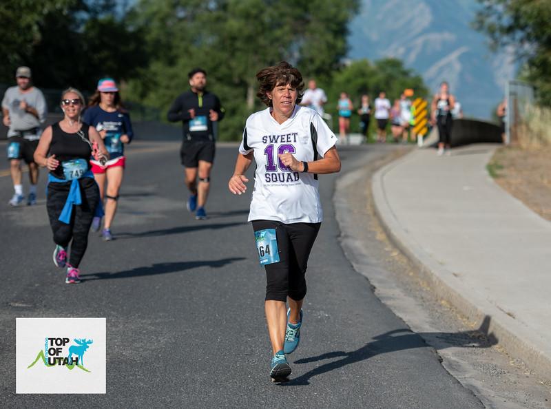 GBP_8787 20190824 0852 2019-08-24 Top of Utah Half Marathon