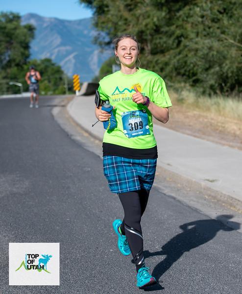 GBP_9183 20190824 0859 2019-08-24 Top of Utah Half Marathon