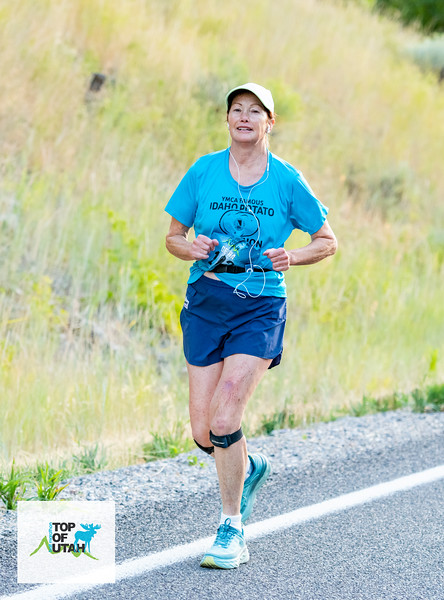 GBP_5865 20190824 0720 2019-08-24 Top of Utah 1-2 Marathon