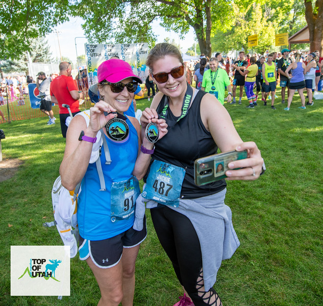 GBP_9786 20190824 0930 2019-08-24 Top of Utah Half Marathon