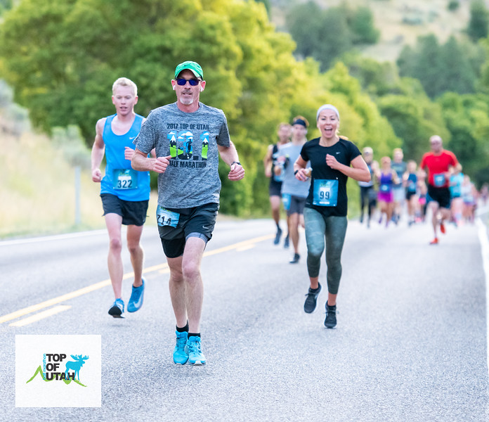 GBP_4946 20190824 0714 2019-08-24 Top of Utah 1-2 Marathon