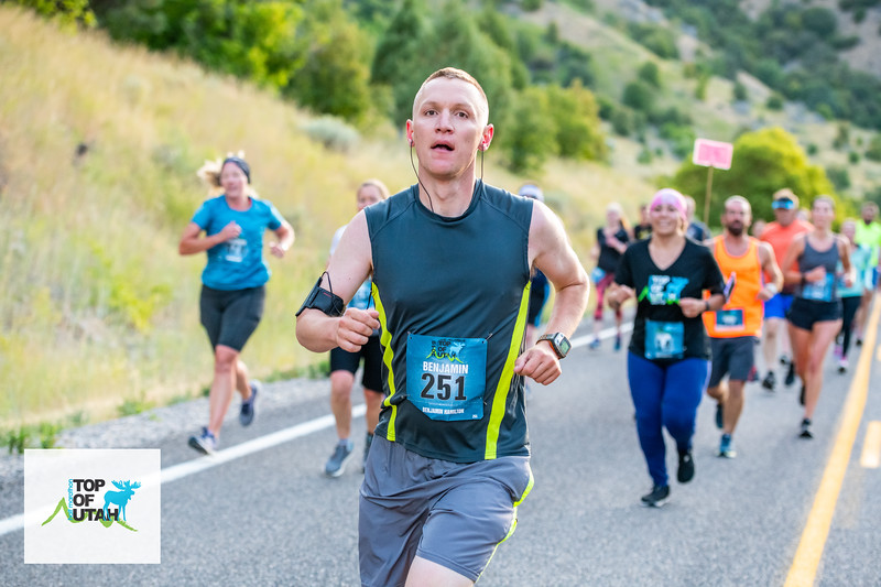 GBP_5561 20190824 0718 2019-08-24 Top of Utah 1-2 Marathon