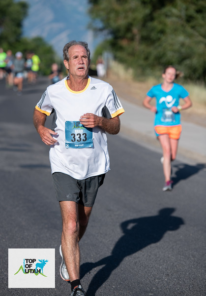 GBP_7337 20190824 0827 2019-08-24 Top of Utah Half Marathon