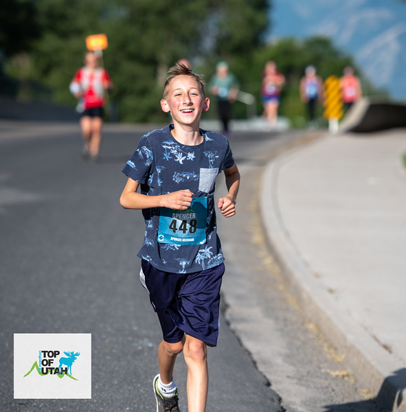 GBP_8378 20190824 0845 2019-08-24 Top of Utah Half Marathon