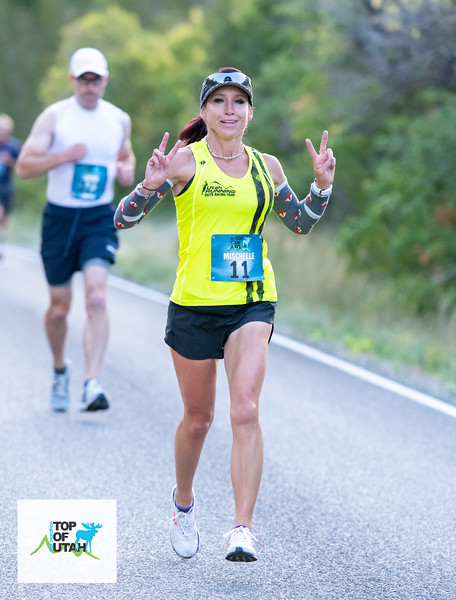 GBP_4896 20190824 0713 2019-08-24 Top of Utah 1-2 Marathon