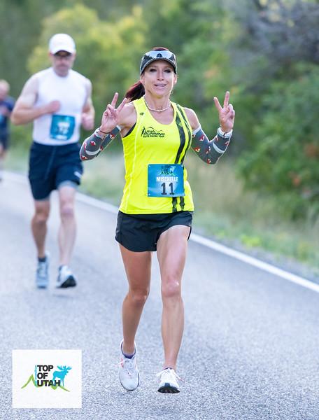 GBP_4896 20190824 0713 2019-08-24 Top of Utah 1-2 Marathon