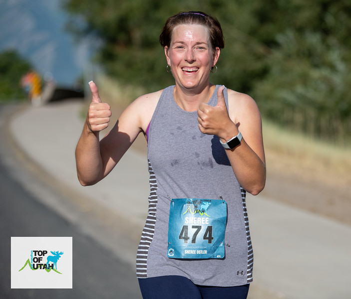 GBP_8568 20190824 0848 2019-08-24 Top of Utah Half Marathon